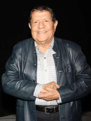 Raúl Padilla 'Chóforo' falleció la madrugada del 24 de mayo de un supuesto infarto fulminante. Foto: Photo AMC