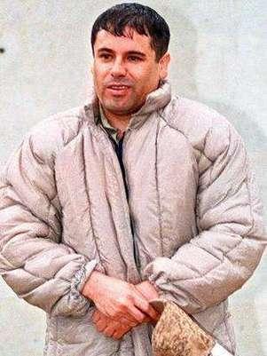 Un 10 de junio de hace 20 años, Jorge Carpizo, titular de la PGR, confirmó lo que horas antes se difundía internacionalmente: el jefe de capos ya estaba tras las rejas. Foto: AP