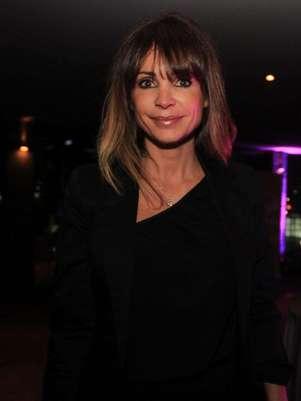 Eva Gómez tendrá un nuevo proyecto en Chilevisión. Foto: Terra