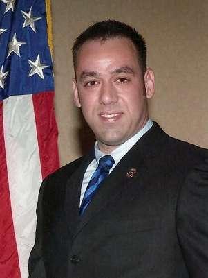 """La Operación """"Lowrider"""" comenzó en 2011 después del asesinato en San Luis de Potosí del agente de Inmigración y Aduanas, Jaime Zapata. Foto: Archivo / EFE en español"""