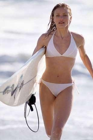 Sony fotos protector de pantalla jessica alba bikini