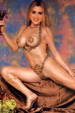 Online De Videos Porno Amateur Famosas Estrellas O Fotos