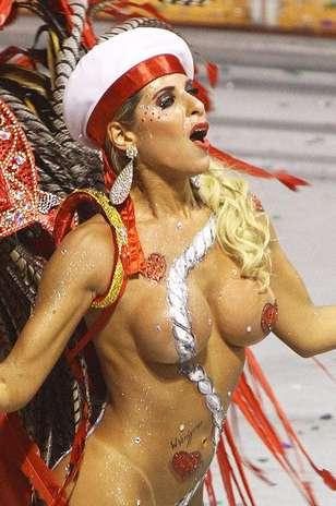 Related Pictures Fotos Y Videos De Mujeres Hermosas Desnudas Durmiendo