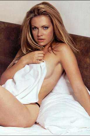 Los adolescentes de Playboy desnudan todos los shows sexuales