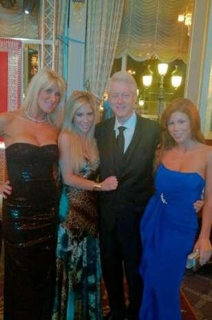 actrices porno prostitutas twitter de prostitutas