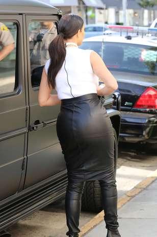 Transparencia de legging negro - 1 part 10