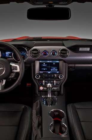 Imágenes del Panoz Esperante Spyder 2015 Imagenes del nuevo Mazda MX
