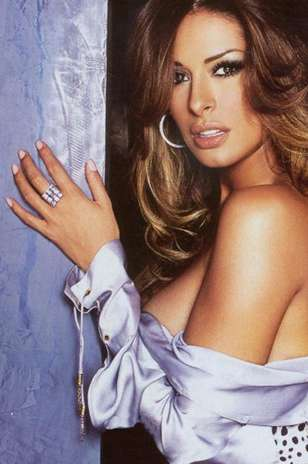 Galilea Montijo: las fotos sexys que extrañamos de la conductora de ...
