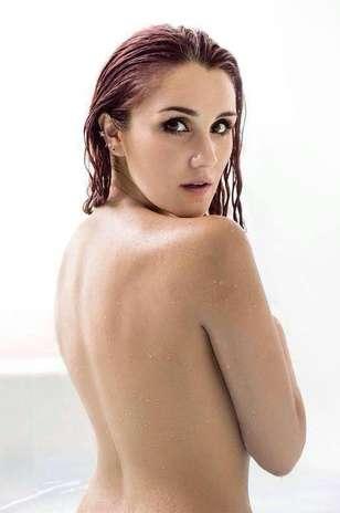 Gloria Trevi Al Desnudo Gratis | Video di Porno Gratis: Film Sesso XXX ...