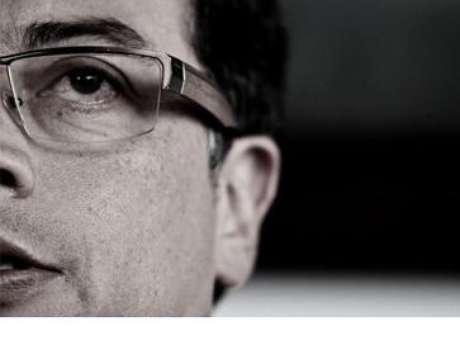 El alcalde Gustavo Petro no podrá acceder a internet durante su incapacidad.  Foto: David Felipe Rincón / Terra