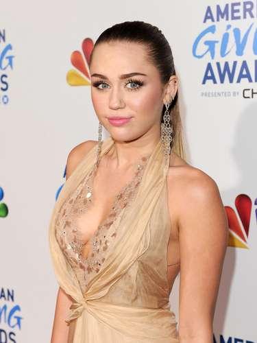 En el 2011, se confirmó que la cantante está en gestiones para lanzar un cuarto álbum y una serie de televisión.
