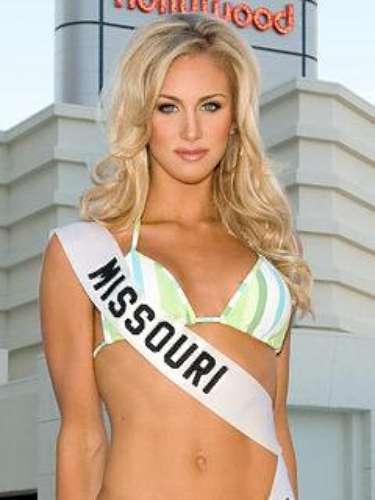 Candice Crawford está casada con el mariscal de campo de los Vaqueros de Dallas Tony Romo