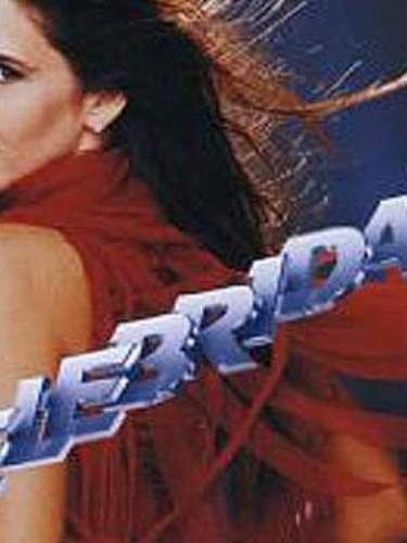 'Celebridade' (Rede Globo - 2003)