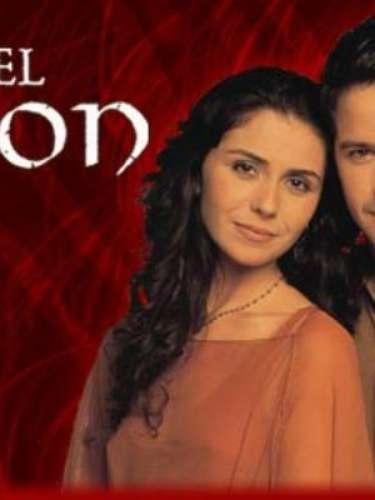 'El Clon' (TV Globo - 2001)