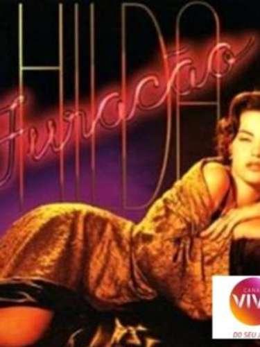 Hilda Furacão (Rede Globo - 1998)