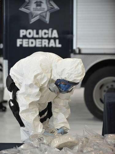 De acuerdo a un reporte de CNN, el capo que fue uno de losmás buscados pudoextender su poder a 17 entidades de México y fortalecer el trasiego de drogas hacia Estados Unidos, lo que ningún otro cártel mexicano ha logrado hasta ahora.