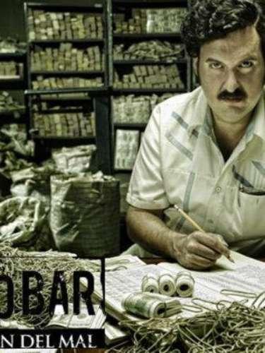 Estrenó una serie similar a ninguna otra, que muestra la escalofriante historia de Pablo Escobar, el narcotraficante que afectó el país con sus acciones violentas enmarcadas en miles de asesinatos, secuestros y atentados.