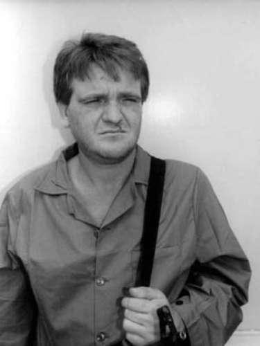 Héctor Luis El Güero Palma fue el segundo hombre fuerte del cártel de Sinaloa, después del Chapo Guzmán, está encerrado en el Penal de Puente Grande acusado de homicidio y narcotráfico.