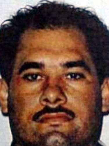 Osiel Cárdenas Guillén, ex líder del cartel del Golfo, fue extraditado a Estados Unidos en 2007 y actualmente purga una condena de 25 años de cárcel. El capo se declaró culpable de cinco delitos relacionados con el tráfico de drogas, lavado de dinero y amenazas contra agentes federales.