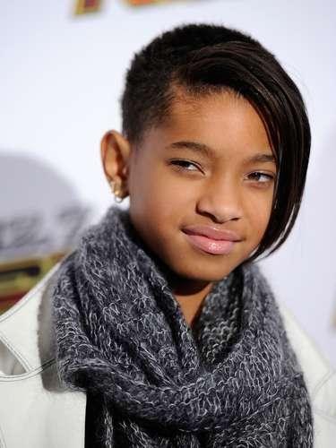 Luego de su video  Whip my heart muchas de sus seguidoras adoptan sus peinados y en general su estilo.