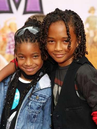 En 2009 prestó  voz al personaje de Abby en la película  Merry Madagascar, y al personaje Bebé Gloria en Madagascar