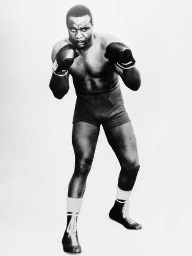 Sonny Liston is another boxer to make the list. Liston was found dead by his wife in their Las Vegas house in 1971 when he was 38 years old. His death was ruled a heroine overdose, though many still believe he was killed by the mob.