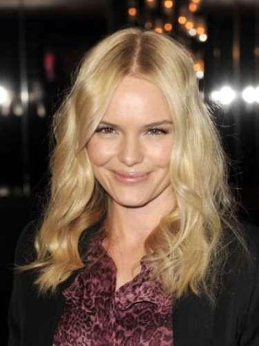 Kate Bosworth es otro talento de Hollywood que no podíamos dejar pasar