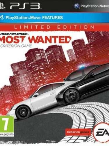 Need for Speed: un videojuego clásico para sentir la adrenalina.