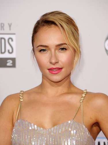 Hayden Panettiere is a cult TV favorite thanks to her participation in 'Nashville' and the defunct 'Heroes.'