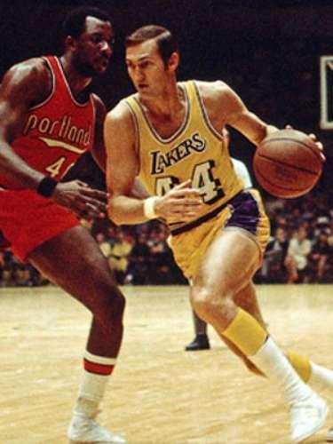 Los Lakers de la temporada 1971-1972 ganaron 33 partidos de forma consecutiva. Jerry West, Chamberlain y compañía consiguieron ganar el anillo ese año.