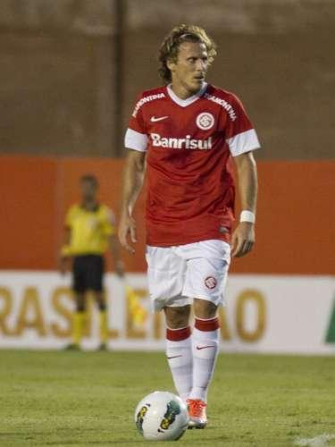 Diego Forlán podría venir al futbol mexicano, toda vez que el León inició la búsqueda para hacerse de sus servicios.
