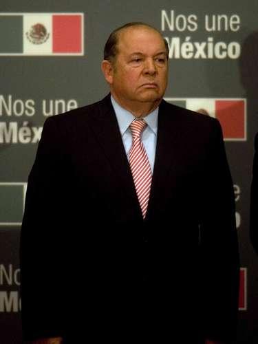 Coordinador deComunicación Social. David López Gutiérrez se desempeñó como Coordinador General de Comunicación Social del Estado de México en tres ocasiones, asesor del estado de Michoacán y coordinador de Relaciones Institucionales de la Comisión Federal de Electricidad.