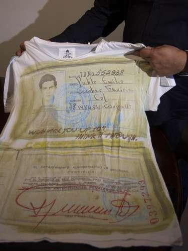 Con la caída de El Patrón, el narcotraficante pasó de ser un hombre poderoso a una leyenda. Escobar era conocido en todo el mundo y en 1989 la revista Forbes lo declaró el séptimo hombre más rico del mundo.