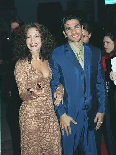 La relación de Jennifer Lopez y Ojani Noa terminó en escándalo puesto que se dice que Ojani tiene en su poder videos íntimos con la Diva del Bronx que quiere sacar a la luz pero que JLo no lo permite
