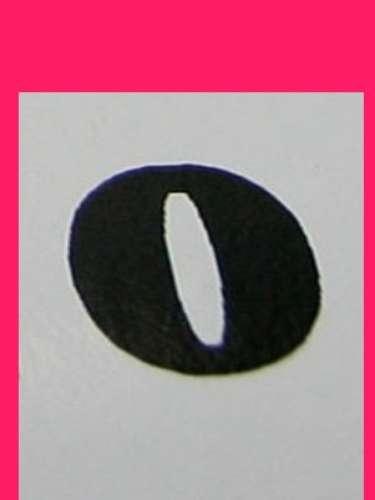 9. El cero es, definitivamente, un número par. La discusión es larga y, para muchos, interminables, aunque para los matemáticos, la respuesta es sencilla: el cero es un número par. ¿Por qué, matemáticamente, el cero es un número par? Debido a que cualquier número que puede ser dividido por dos para crear otro número entero es par. El cero pasa esta prueba porque si dividimos a la mitad el cero, el resultado es cero. El cero también tiene números impares a cada lado (menos uno y uno), por lo que esta es otra prueba que lo califica como un número par.