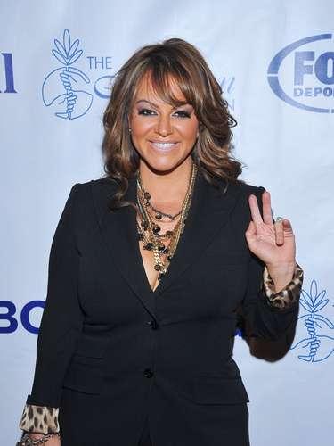 Entre sus reconocimientos destacan numerosos Billboard Latin Music Awards y 4 nominaciones al GRammy Latino