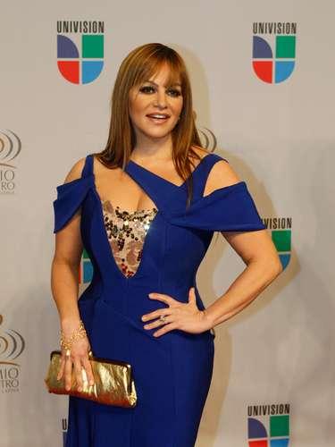 Por su parte, Alejandro Argudín, Director General Aeronáutica Civil confirma que fueron localizados los restos del avión donde viajaba Jenni Rivera.