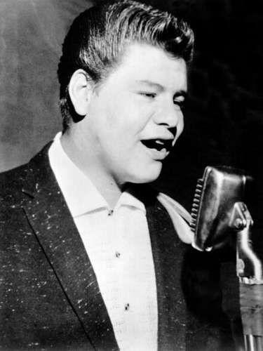 Uno de los accidentes aéreos más impactantes en la industria del entretenimiento fue el sucedido el 3 de febrero de 1959 cuando murieron al mismo tiempo Ritchie Valens...