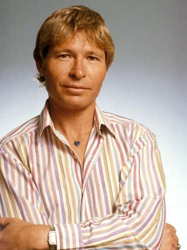 John Denver's life came to an end on October 12, 1997 after an accident in Caifornia.