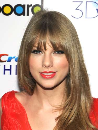 It's Taylor Swift's birthday! To celebrate, enjoy 23 pictures of the country cutie in honor of her 23rd year!