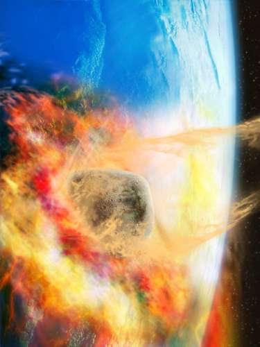 En el otro extremo hay quienes afirman que ese será un día apocalíptico en el que los desastres naturales, las crisis políticas y económicas y las distintas guerras que se libran en todo el planeta culminarán con el colapso de la civilización moderna, afirmando además que los mayas dejaron rastros para advertirnos sobre estos acontecimientos.