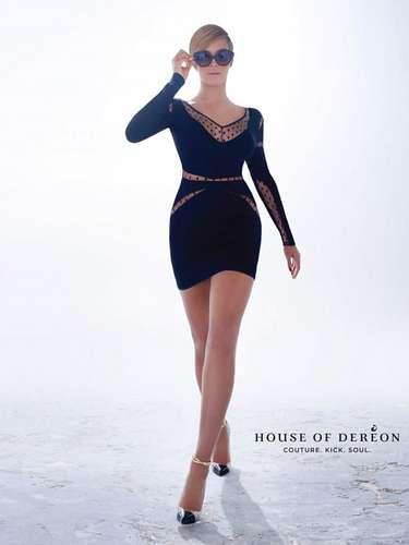Una encuesta realizada en Inglaterra por los almacenes Debenhams arrojó que el al menos el 72% de las mujeres en aquel país desearían tener las mismas curvas que Beyoncé. Por ello te compartimos algunos de los secretos de dieta y ejercicio de la cantante para lucir esta femenina silueta.
