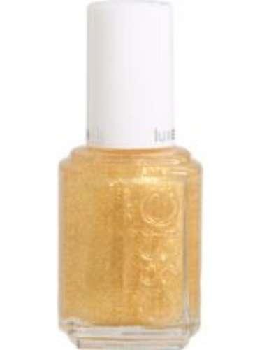 Pintura de uñas con brillo. 8 dólares en walgreens.