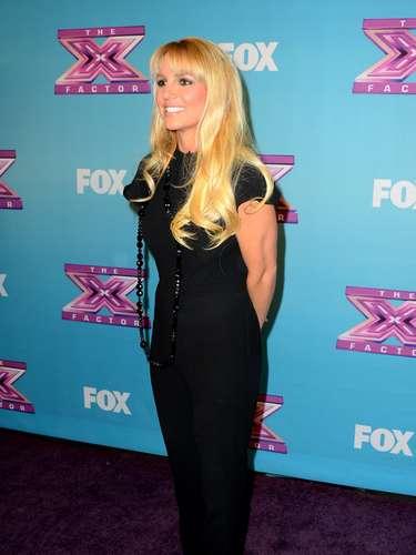 Cualquier cambio de imagen drástico atraerá la atención de la prensa internacional pero si Britney contrata a un experto es muy seguro que transforme su imagen aburrida en algo sofisticado y muy atractivo.