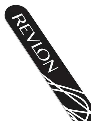 Esta lima de Revlon, recién lanzada en enero, es especial para que tus uñas tengan un año espectacular.