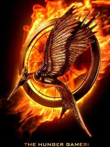 THE HUNGER GAMES: CATCHING FIRE (22 de noviembre)  Continúan las aventuras de Katniss Everdeen en la esperadasegunda partedel best seller.