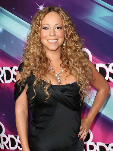 Mariah Carey's 14th album is due out in March and though Mimi's first single \