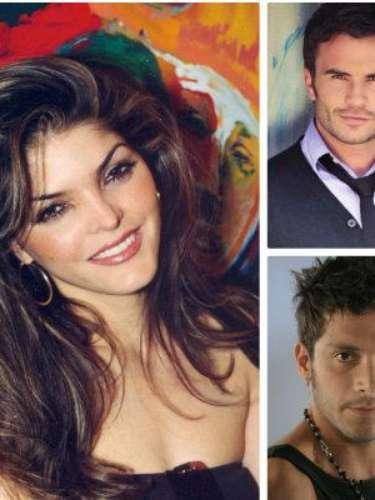 Estrellas latinas de cumpleaños en enero, ¡descúbrelas!