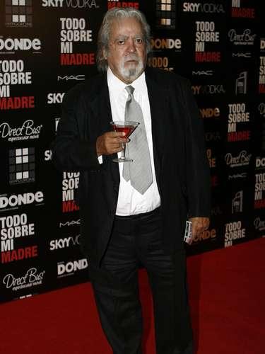 Raúl Araiza Cadena falleció el 8 de enero de 2013, víctima de cáncer de próstata. Su hijo, el actor Raúl Araiza, anunció durante el programa matutino 'Hoy', del que es conductor, el deceso de su padre.