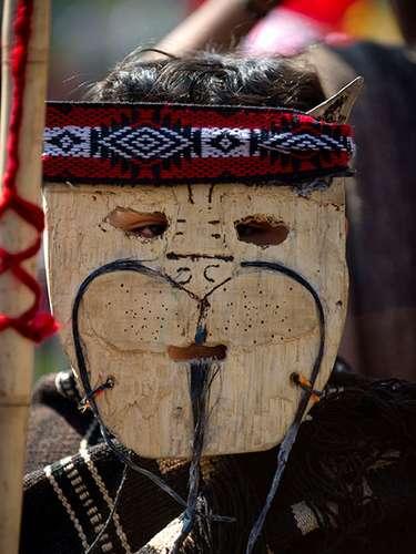 Esta región indígena ha sido testigo de una cadena de incendios intencionales, donde los mapuches siguen reclamando la propiedad de tierras.